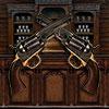 Saloon Gunslinger jeu