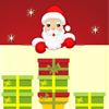 Santas Helpers jeu