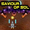Saviour of Sol jeu