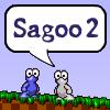 Sagoo2 jeu