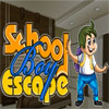 School Boy Escape jeu