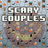 Couples effrayants jeu