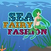 Sea Fairy Fashion jeu