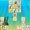 Sea Kingdom Mahjong jeu