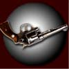 ShootPinBall jeu