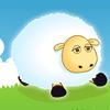 Sheep Physics jeu