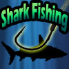 Shark Fishing jeu