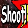 Shoot jeu