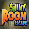 Brillant Room Escape jeu