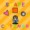 Shape Catcher jeu