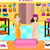 Shopping Girls jeu