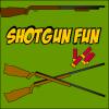 Fusil de chasse Fun jeu