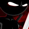 Sift Renegade 3 jeu