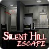 Évasion de Silent Hill jeu