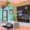 Petite maison Escape jeu