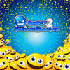 Smiley Bubble Shooter 2 jeu