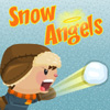 Snow Angels jeu
