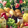 So Delicious Hidden Objects jeu