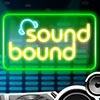 Sound Bound jeu