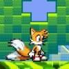 Sonic le hérisson jeu