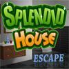 Splendid house escape jeu