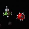 Space Orbit jeu