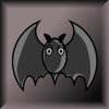 Spook-A-Rama jeu