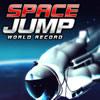 Space Jump jeu