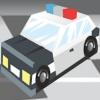Speed City 3D jeu