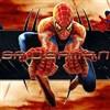 Spiderman Encuentra Las Diferencias jeu