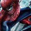 Numéros de Spiderman caché jeu