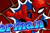 Spiderman Zombie Run jeu