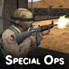 Special Ops jeu