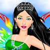 Stunning Fairy Pixie Dress Up jeu