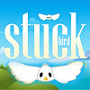 Stuck Bird jeu
