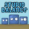 Stupid Balance jeu