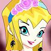 Stella Stylist Girl jeu