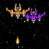 Ruée vers l'étoile 2 jeu