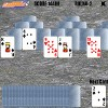 Steel Tower Solitaire jeu