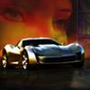 Supercars Street Racing jeu