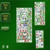 Super Mahjong jeu