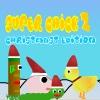 Super Chick 2 - Christmas Edition jeu