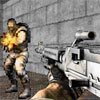 Super Sergeant Shooter 3 Level Pack jeu