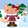 Sugars Christmas Special jeu
