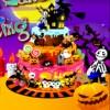 Super Halloween Cake jeu