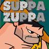 Suppa Zuppa jeu