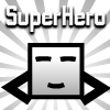 SuperHero in 60 seconds jeu