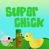 Super Chick jeu