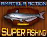 Super Fishing jeu