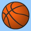 Summer Basketball jeu